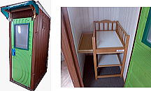 img-baby_changing_table.jpg